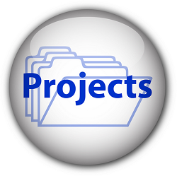 Department of Projects & Programmes